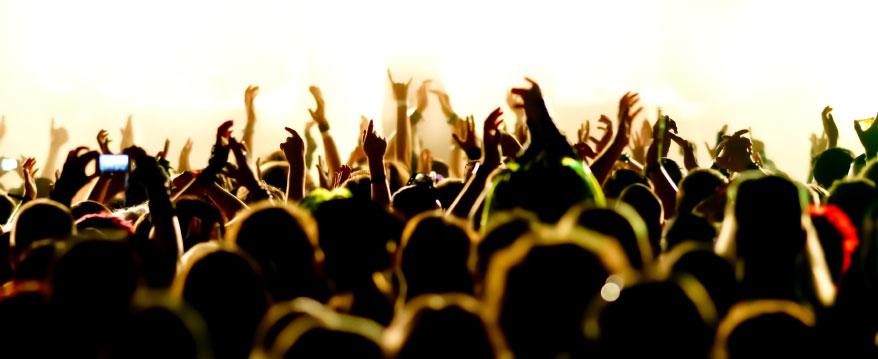 Hellmusicfestival.com