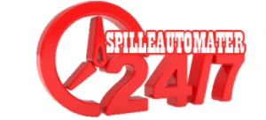 spilleautomater 247